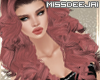 *MD*Becky|Copper