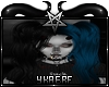 Harley Sacred