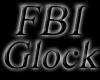 FBI Glock