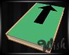 {wish}Derivable Book