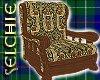 *S Celtic Chair V2