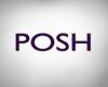 |J| Posh RUNWAY