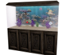 Jelly Fish Aquarium Tank