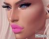 M. Mea | T4