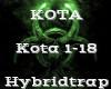 KOTA -Hybridtrap-