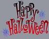 V3 Halloween Deco Mesh