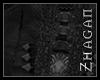 [Z] The Wintercoat black