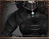[Ry] Helrray Armor