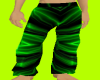 (S) RAVE ANIMATED PANTS3