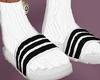 Slides/Sandals  SW