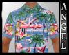 ~A~ Summer Shirt 01