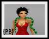 {PB}Green Orbit Snake
