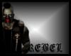 Reaper Domain