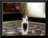 Artist Decor Vase