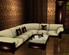 Autunm Lovers Nest Sofa