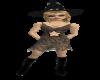 Witch star8