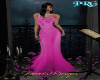 THANA GOWN - PINK PRG