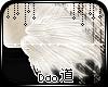 -Dao; Snow Tuft 1