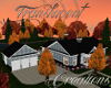 (T)Autumn 2 Bdrm Ranch 0
