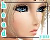 !Head:Victoria!