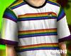 U.S LGBT
