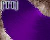 [TI]Atomic Bunny V2 Tail