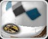 !LC™ Curvez Cap Blue