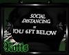 R. Social Distancing V2