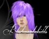 BMK:Zack Lila Hair M