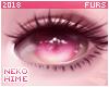 [HIME] Loev Eyes