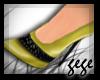 [GG]Cashie Yellow