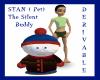 [xTx] Stan (Pet)