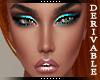 !Laly MakeUp Skin2