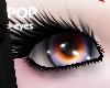 starlight eyes - hunger