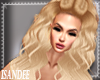 I | Deidre blonde shine