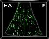 (FA)PyroCapeFV2 Grn