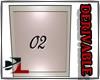 Frames 13_dev