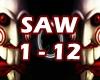 SAW Remix