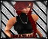 DL* Jetts Black Top