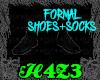 *H4*FormalShoes+SocksM