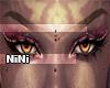 FN AutumnFly Eyes