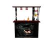 Panther Soft Bar