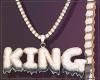 King Big Drip Diamonds