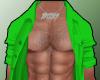 Open Shirt G