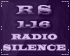[Linez] RADIO SILENCE