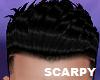 Hair - Nolan