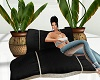 Lovers Pillows Anni 8P