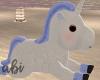 *A* Unicorn Baby Toy