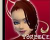 +Y+ VeruCurl-Burgundy