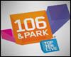 BET 106 & Park Studio